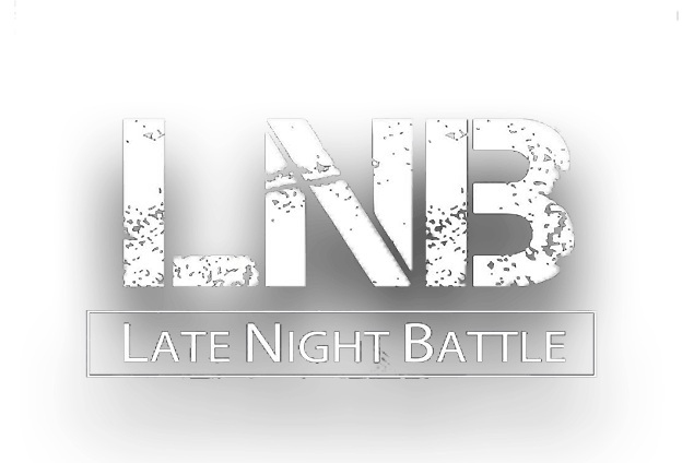 2020latenightbattle.urbanartists.at